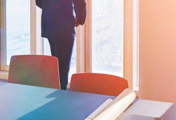 Equipo Consultor | ACTUARIA