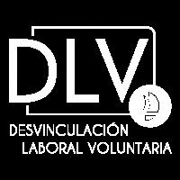 Logotipo-DLV