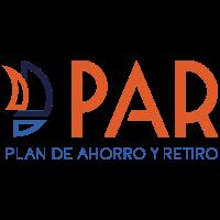 Logotipo-Par
