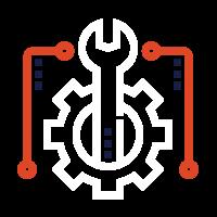 icono-machine-learning