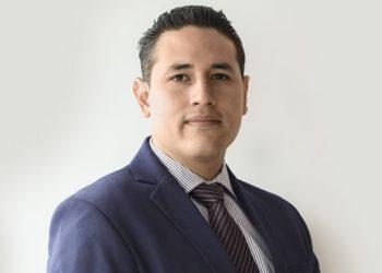 Iván Ramírez | ACTUARIA