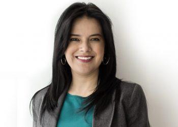 Karla Encalada | ACTUARIA