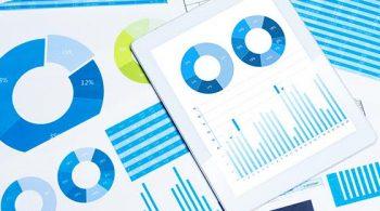 Servicios Asesoría Actuarial Empresarial | ACTUARIA