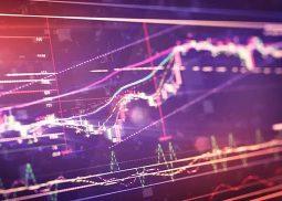 Servicios Asesoría Financiera | ACTUARIA