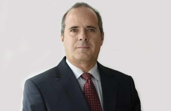 Xavier Moncayo | ACTUARIA