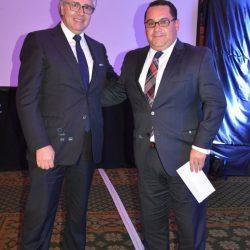 Aniversario 30 años - Premiación Banco Pichincha | ACTUARIA