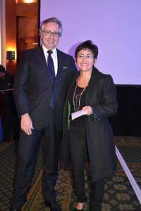 Aniversario 30 años - Premiación Nestlé | ACTUARIA
