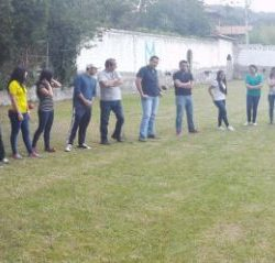 Team Building | ACTUARIA
