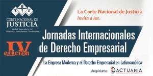 Derecho Empresarial | ACTUARIA