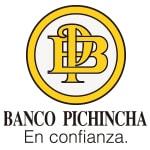 Banco Pichincha | ACTUARIA