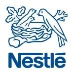 Nestle | ACTUARIA