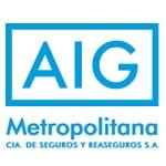 AIG | ACTUARIA
