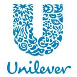 Unilever | ACTUARIA
