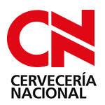 Cervecería Nacional | ACTUARIA