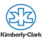 Kimberly Clark | ACTUARIA