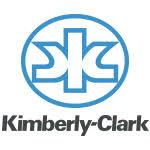 Kimberly Clark   ACTUARIA