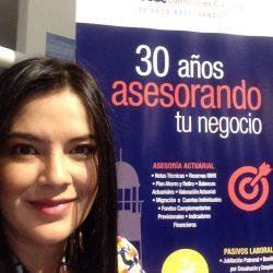 Feria Laboral PUCE | ACTUARIA