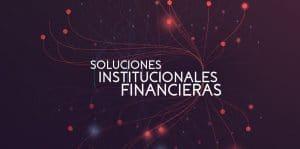 Cálculo Reservas para Programas de Fidelización | ACTUARIA