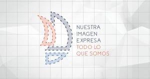 or qué ACTUARIA | ACTUARIA
