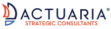 ACTUARIA | Strategic Consultants