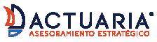ACTUARIA | Asesoramiento Estratégico