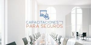 Capacitaciones Seguros | ACTUARIA