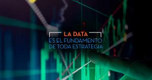 Data Mining | ACTUARIA