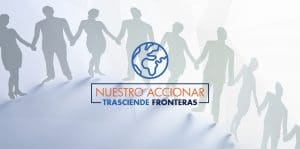 Miembro Pacto Global | ACTUARIA