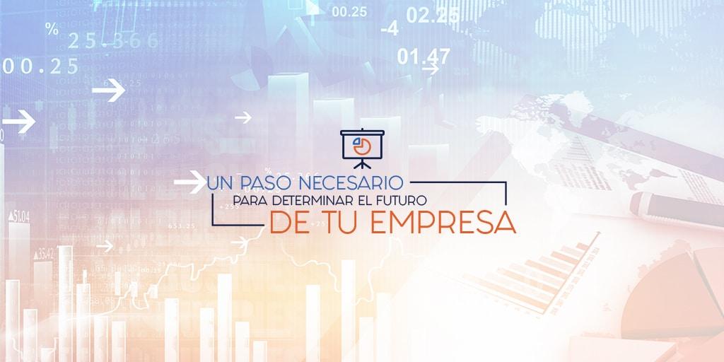 Asesoramiento Financiero | ACTUARIA