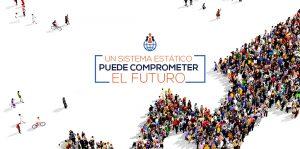 Envejecimiento de ecuatorianos afecta a la seguridad social | ACTUARIA