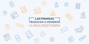 Punto de Equilibrio - Finanzas| ACTUARIA
