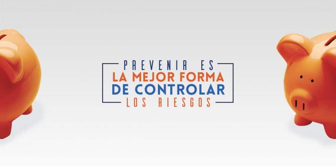 Solvencia II | ACTUARIA