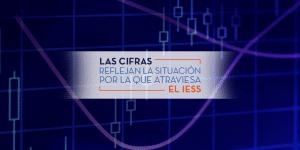 IESS riesgo de descapitalización y posibles medidas   ACTUARIA