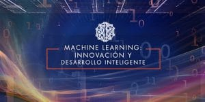 Machine Learning y sus aplicaciones | ACTUARIA