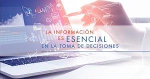 Materialidad información actuarial | ACTUARIA