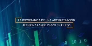 IESS_ACTUARIA