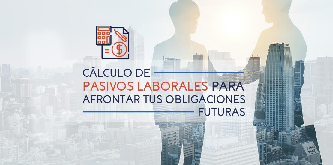 Importancia_estudio_actuarial | ACTUARIA