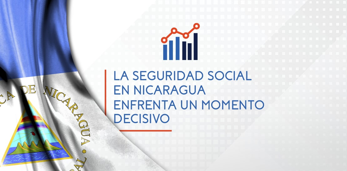 Seguridad_Social_Pública_Ecuador_Nicaragua | ACTUARIA