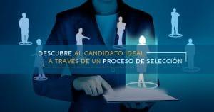 Proceso_de_Selección | ACTUARIA
