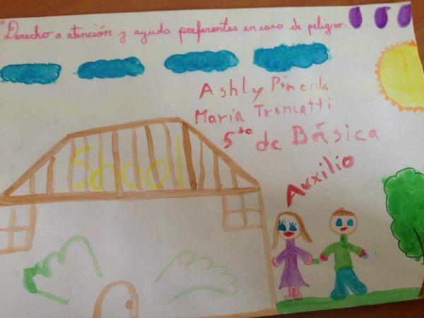 2-Dibujo_Ganador_Derecho_atención_ayuda
