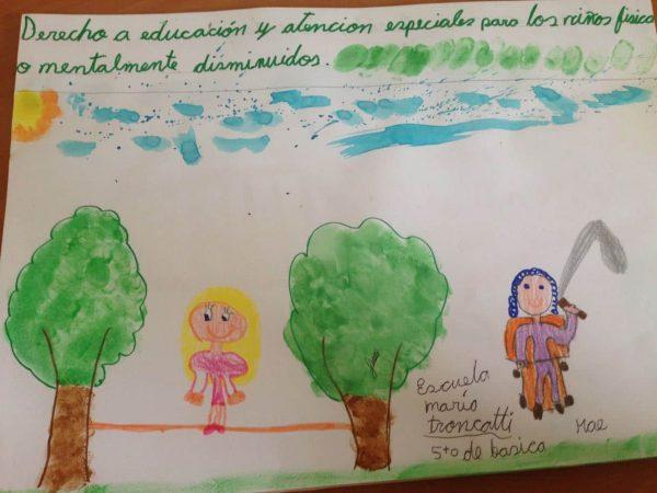 3-Dibujo_Ganador_Derecho_educación