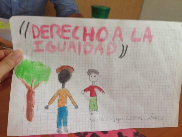 5-Dibujo_Ganador_Igualdad de Género