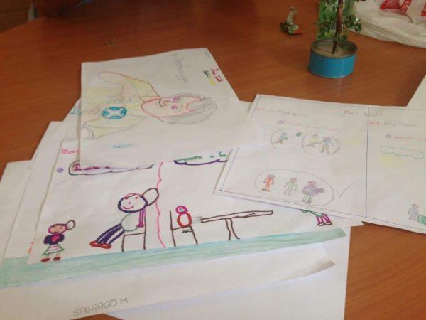 7-Dibujos