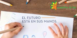 Los_Derechos_Humanos_ACTUARIA| ACTUARIA