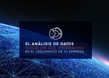 Business_Intelligence| ACTUARIA