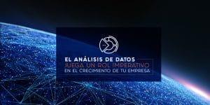 Business_Intelligence   ACTUARIA