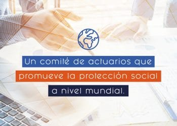 PBSS | ACTUARIA