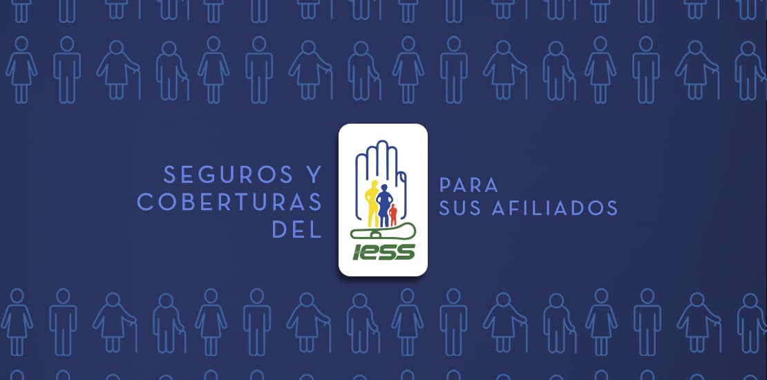 Seguros_IESS | ACTUARIA
