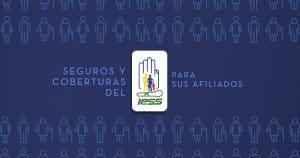 Seguros_IESS   ACTUARIA