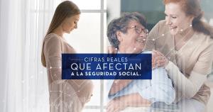 Cambios_Demográficos_y_la_Seguridad _Social   ACTUARIA